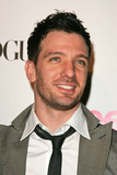 JC Chasez Photo 2