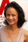 Anne-Marie Johnson Photo 2
