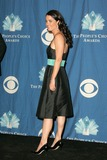 Robin Tunney Photo 2