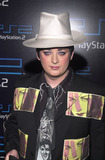 Boy George Photo 2