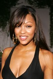Meagan Good Photo 2
