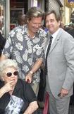 Beau Bridges Photo 2