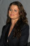 Yasmine Bleeth Photo 2