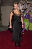 Taylor Dane Photo 2