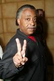 Al Sharpton Photo 2