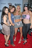 Joanie Laurer,Bridgetta Tomarchio,Mary Carey,Marie Carey Photo - Beverly Hills Pimps and Hoes Party