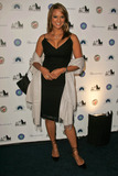 Eva LaRue Photo 2