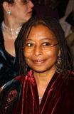 Alice Walker Photo 2