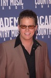 Dean Sams Photo - Dean Sams at the 2002 Academy of Country Music Awards Universal Amphitheater Universal City 05-22-02