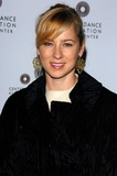 Traylor Howard Photo 2