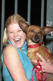 Sarah Ann Morris Photo 2