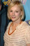 Sondra Locke Photo 2