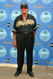 James Garner Photo 2