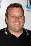 Photo - Adam Bartleyat the First Annual Stars Strike Out Child Abuse event to benefit Childhelp Pinz Bowling Center Studio City CA 10-19-14David EdwardsDailyCelebcom 818-915-4440