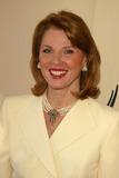 Mariette Hartley Photo 2