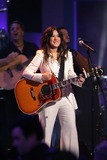 Michelle Branch Photo 2