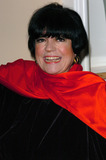 Jo Anne Worley,Carol Channing,Jo Ann Worley Photo - Beverly Hills Theatre Guilds 25th Annual Dinner