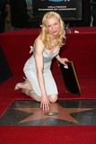 Renee Zellweger Photo 2