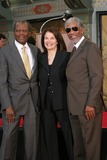 Sydney Poitier Photo 2
