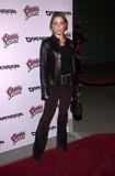 Denise Faye Photo 2