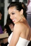 Rosario Dawson Photo 2