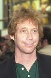 Billy Mumy Photo 2