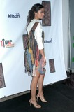 Camilla Alves Photo - Launch of Muxo Handbags