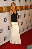 Maria Bello Photo - 10th Annual Critics Choice Awards