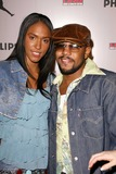 Rockmond Dunbar Photo 2