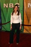 Jenna Fischer Photo 2