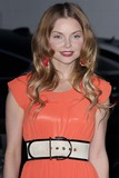 Fred Segal,Izabella Miko,Izabella Miko_,The Kills Photo - No Kill LA Charity Event