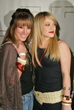 Hilary Duff Photo 2