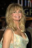 Goldie Photo 2