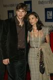Demi Moore Photo 2