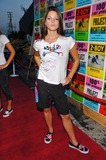 Ashley Greene Photo 2