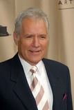 Alex Trebek Photo 2