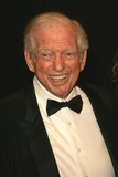 Sidney Sheldon Photo 2