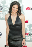 Morgan Webb Photo 2