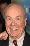 Tim Conway Photo 2