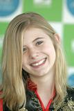 Hannah Pilkes Photo 2