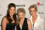The Dixie Chicks Photo 2
