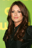 Danneel Harris Photo 2