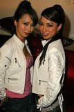 Fantasy Twins Photo 2