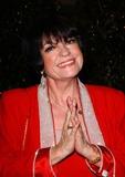Jo Ann Worley Photo 2