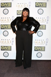 Photos From Non-Televisied 48th NAACP Image Awards