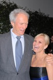 Kristin Chenoweth,Clint Eastwood Photo - Geffen Playhouses Annual Backstage At The Geffen Gala