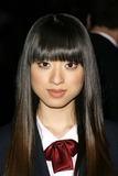 Chiaki Kuriyama Photo 2
