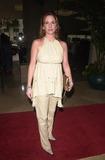 Melissa Gilbert Photo 2