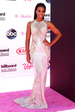 Kelly Rowland Photo - Kelly Rowlandat the 2016 Billboard Music Awards Arrivals T-Mobile Arena Las Vegas NV 05-22-16