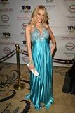 Jessica James Photo 2
